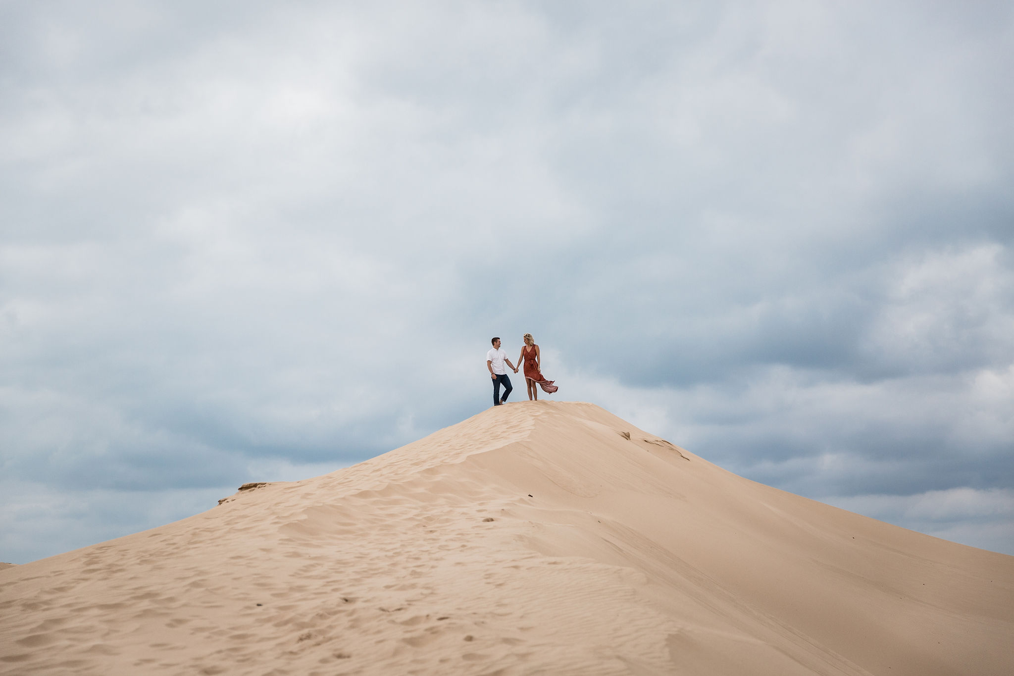 Michigan_fall_engagement_proposal_photographer_adventure_couple_-18.jpg
