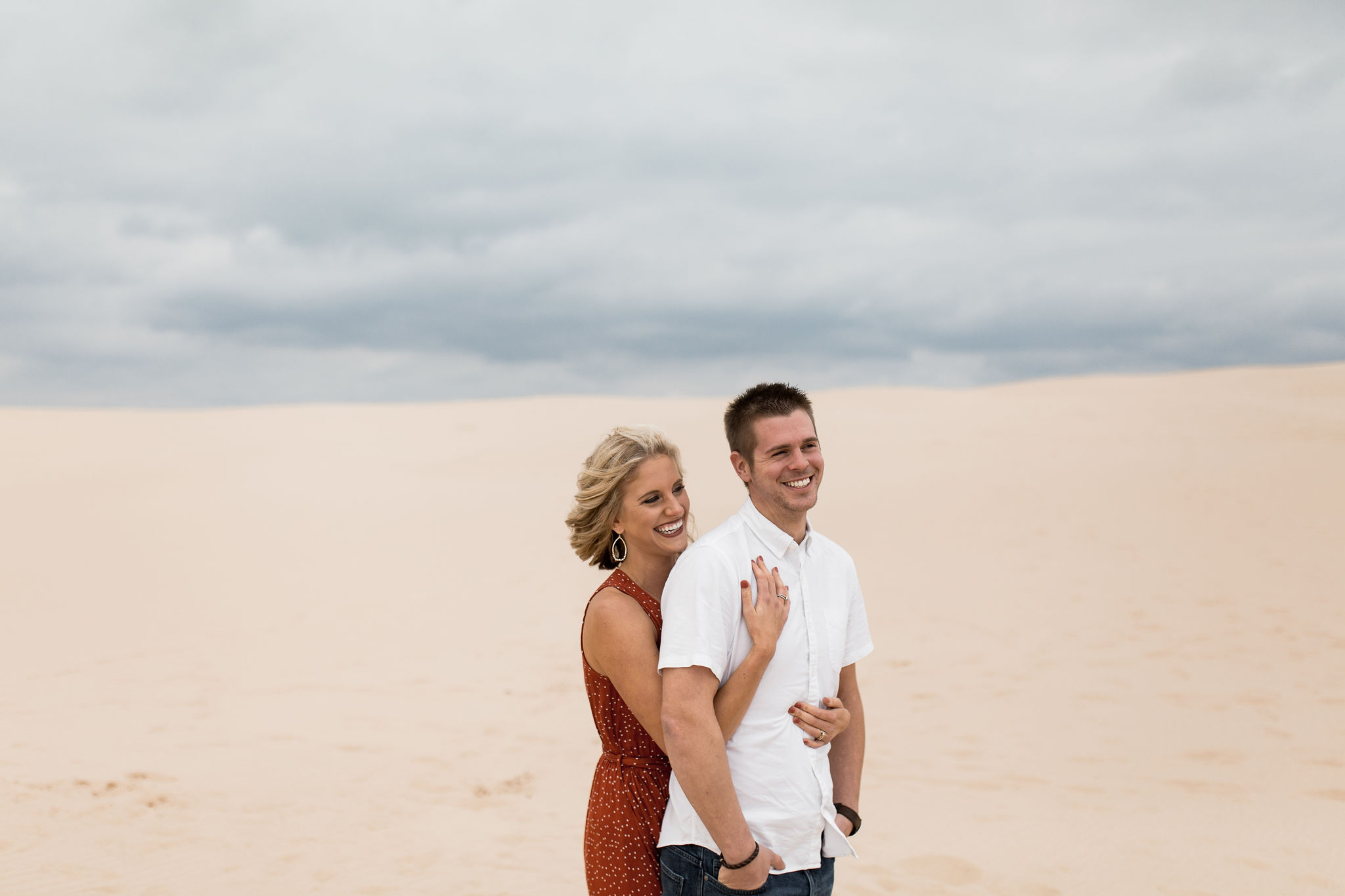 Michigan_fall_engagement_proposal_photographer_adventure_couple_-32.jpg