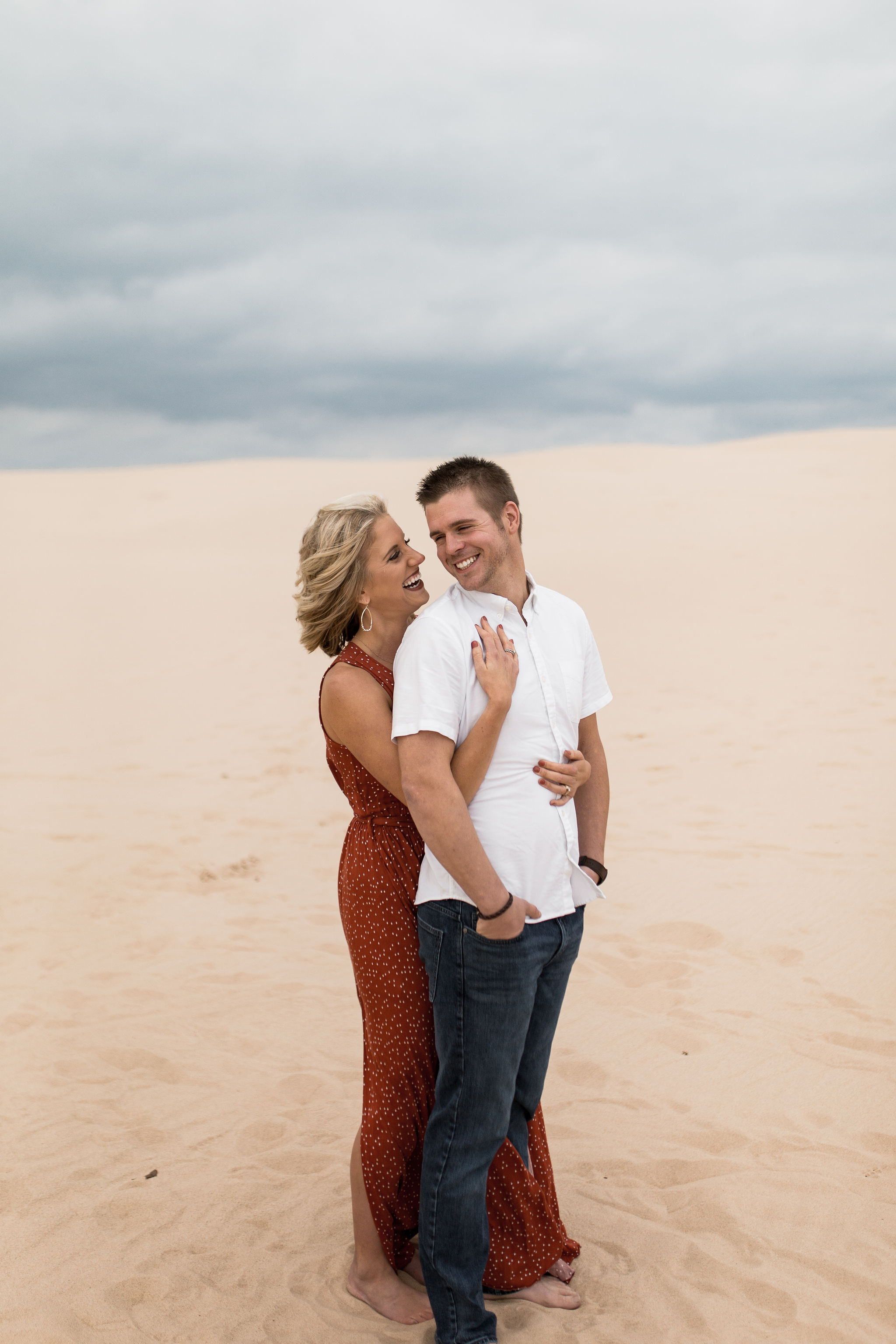 Michigan_fall_engagement_proposal_photographer_adventure_couple_-31.jpg