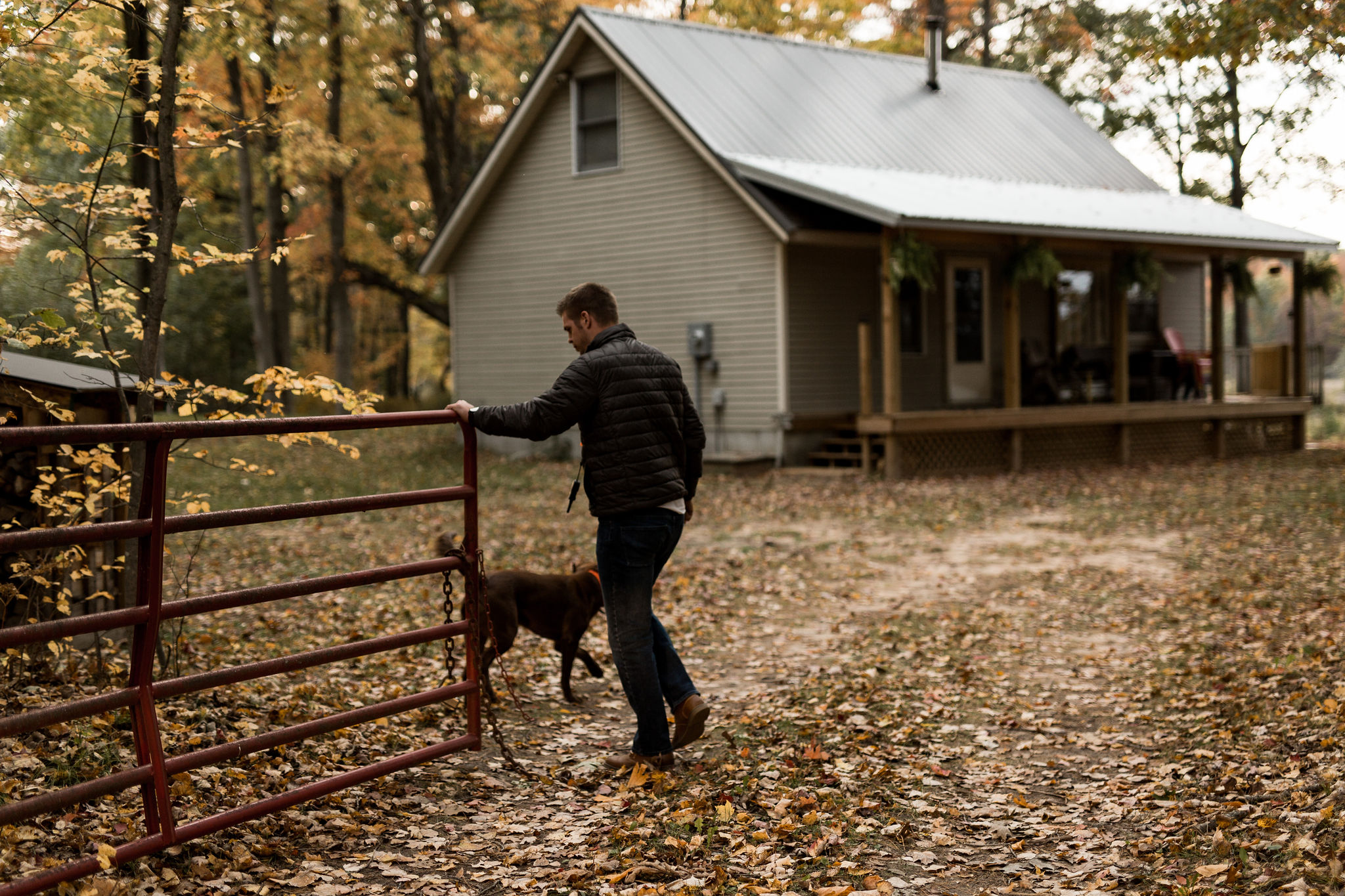 Michigan_fall_engagement_proposal_photographer_adventure_couple_-38.jpg