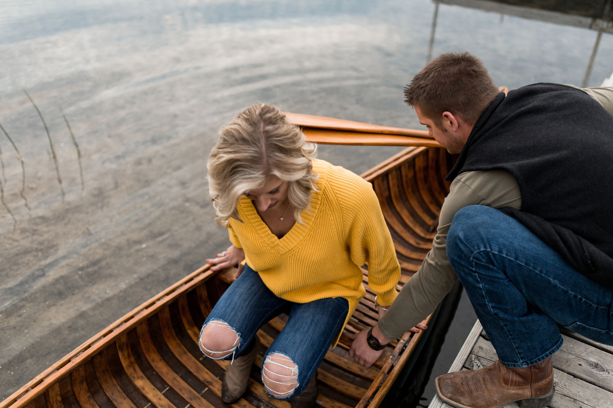 Michigan_fall_engagement_proposal_photographer_adventure_couple_-47.jpg