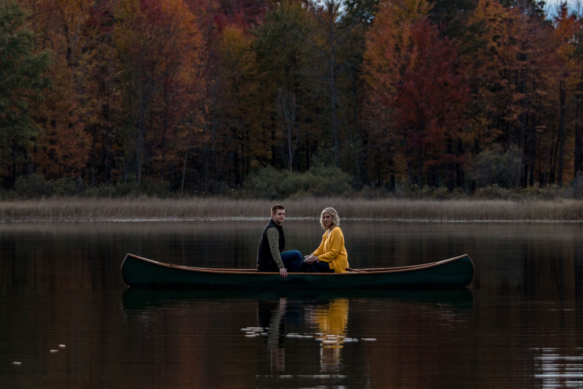 Michigan_fall_engagement_proposal_photographer_adventure_couple_-54.jpg