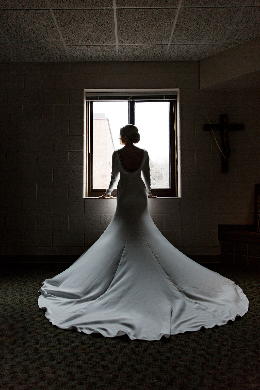 Marine_wedding_best_michigan_wedding_photographer_-20.jpg