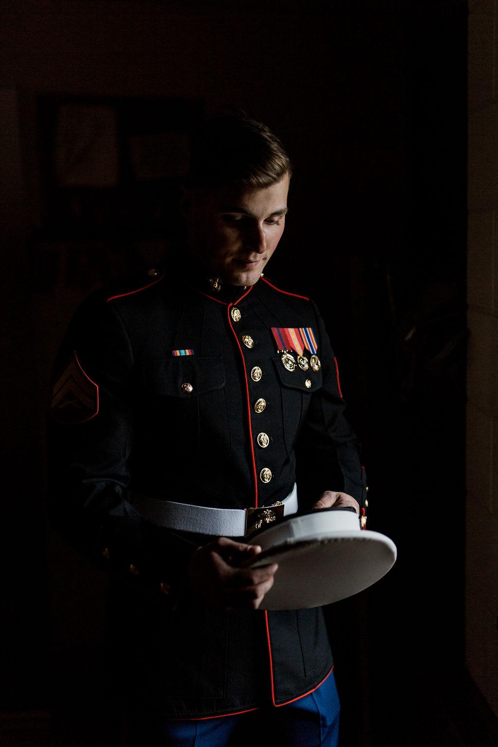 Marine_wedding_best_michigan_wedding_photographer_-26.jpg