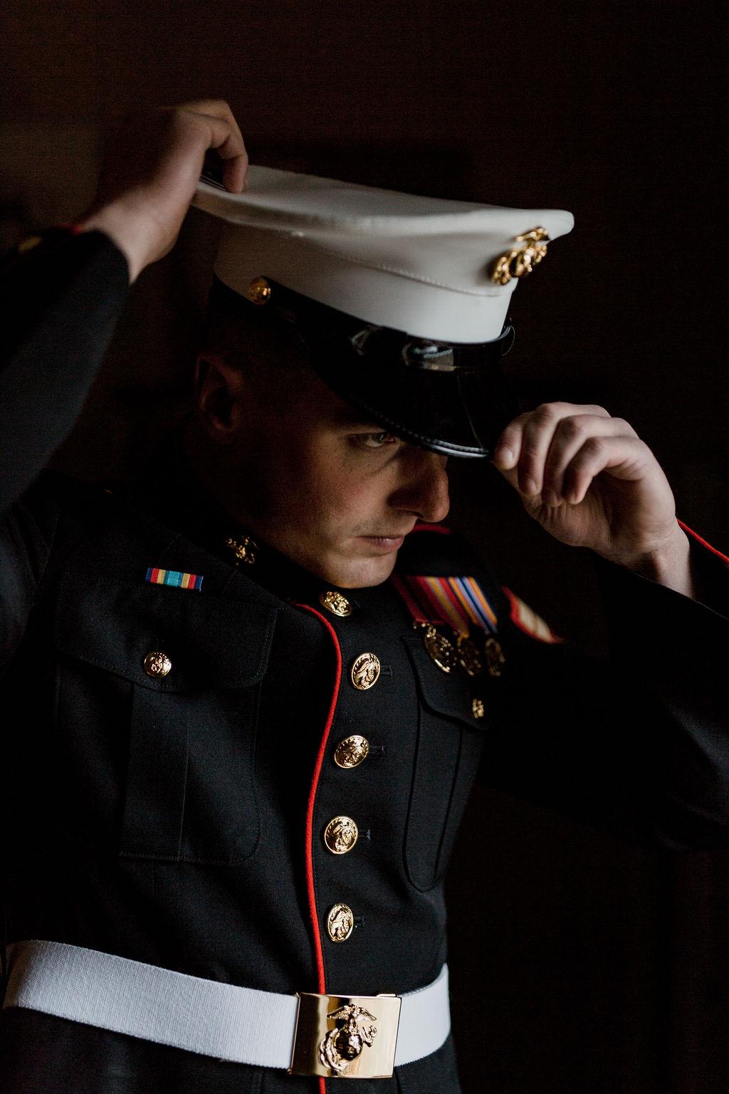 Marine_wedding_best_michigan_wedding_photographer_-27.jpg