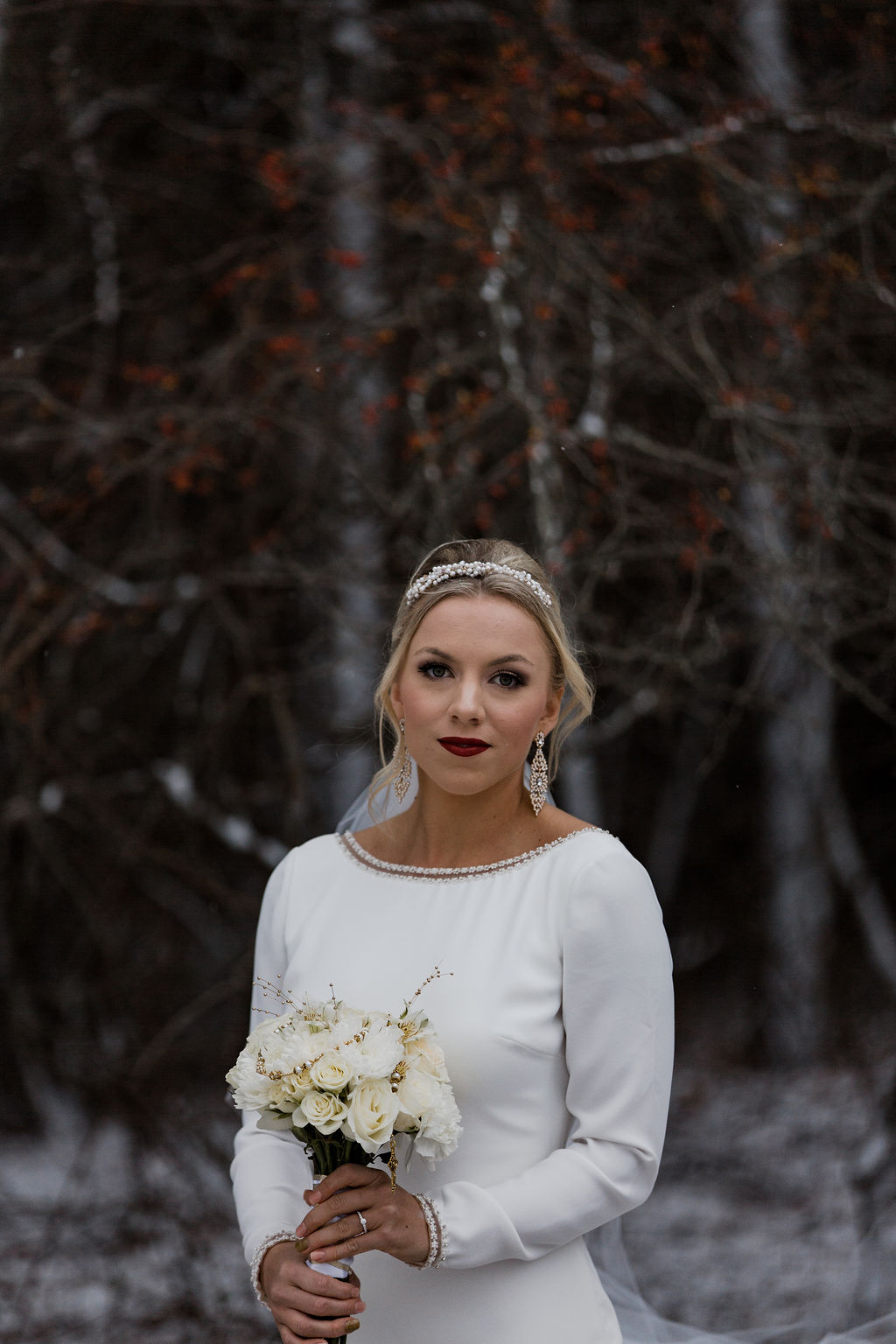 Marine_wedding_best_michigan_wedding_photographer_-33.jpg