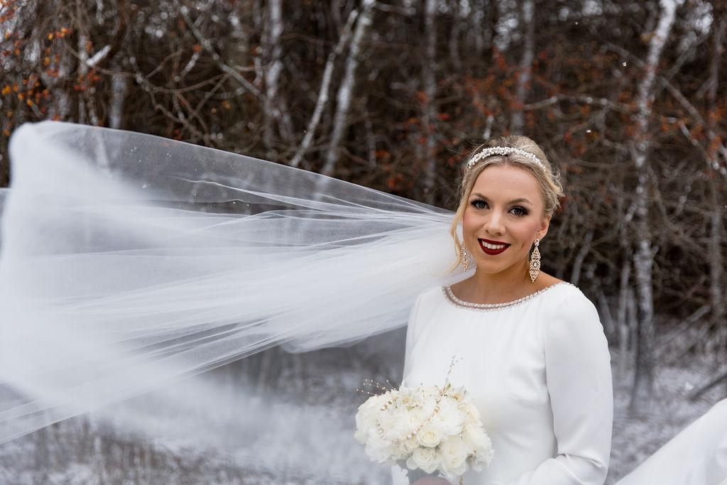 Marine_wedding_best_michigan_wedding_photographer_-39.jpg