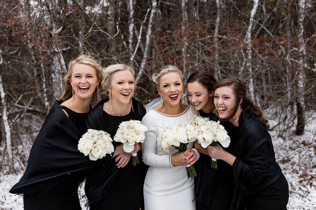 Marine_wedding_best_michigan_wedding_photographer_-44.jpg