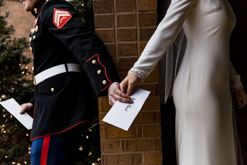 Marine_wedding_best_michigan_wedding_photographer_-46.jpg