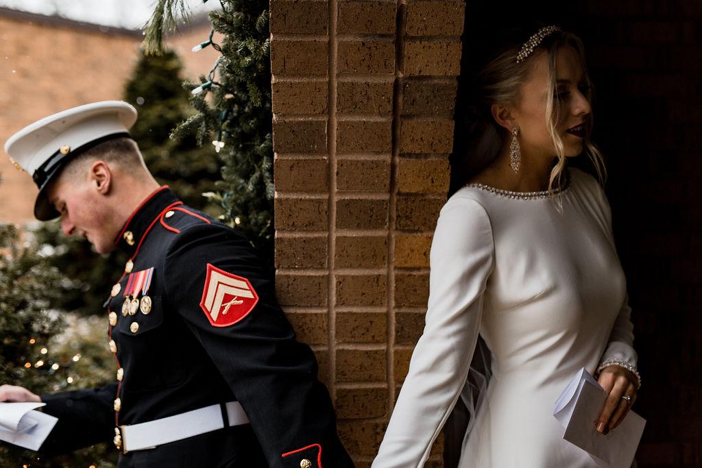 Marine_wedding_best_michigan_wedding_photographer_-50.jpg