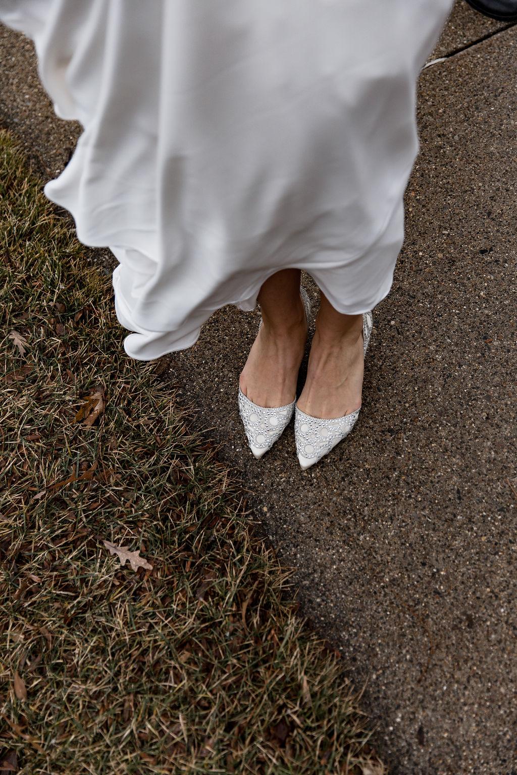 Marine_wedding_best_michigan_wedding_photographer_-51.jpg