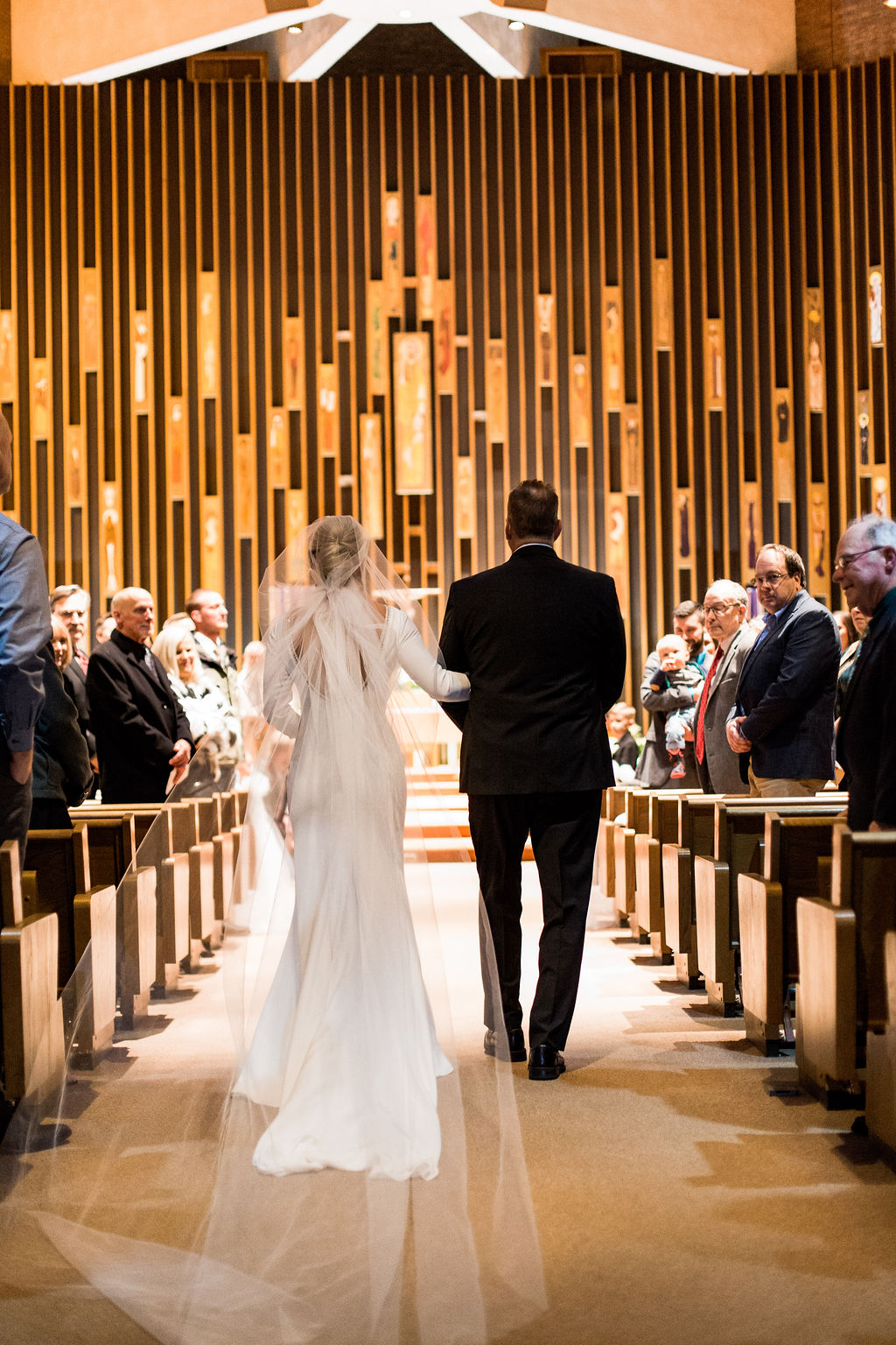 Marine_wedding_best_michigan_wedding_photographer_-53.jpg