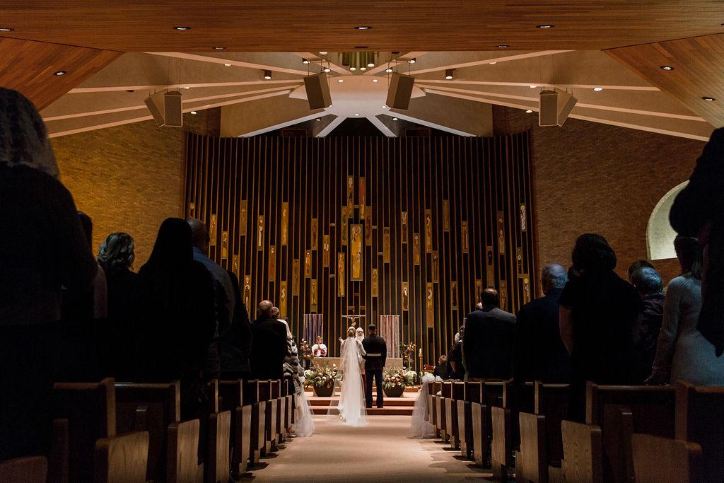 Marine_wedding_best_michigan_wedding_photographer_-55.jpg