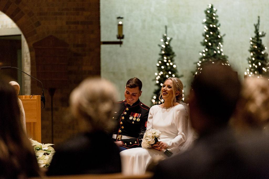 Marine_wedding_best_michigan_wedding_photographer_-56.jpg