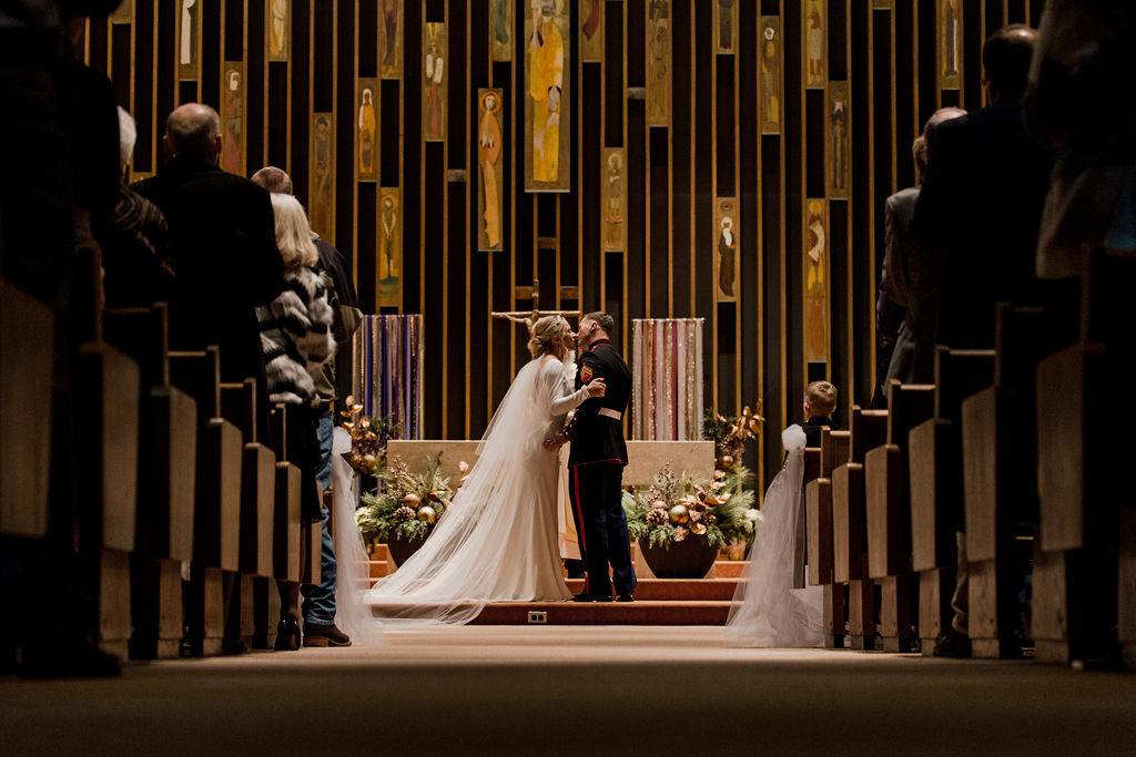 Marine_wedding_best_michigan_wedding_photographer_-60.jpg