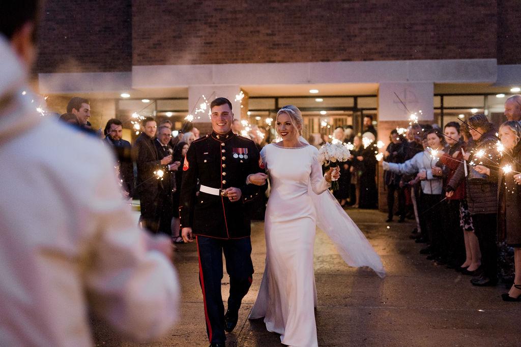 Marine_wedding_best_michigan_wedding_photographer_-62.jpg