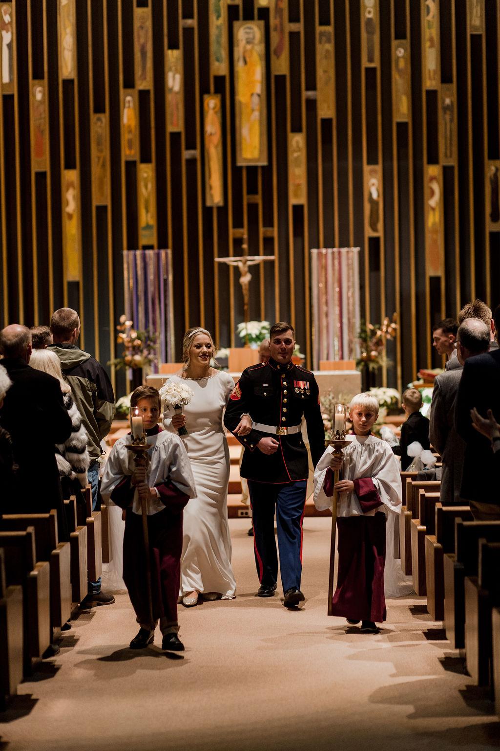Marine_wedding_best_michigan_wedding_photographer_-61.jpg