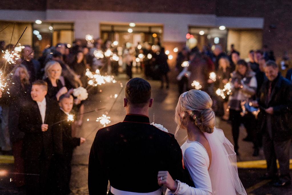 Marine_wedding_best_michigan_wedding_photographer_-63.jpg