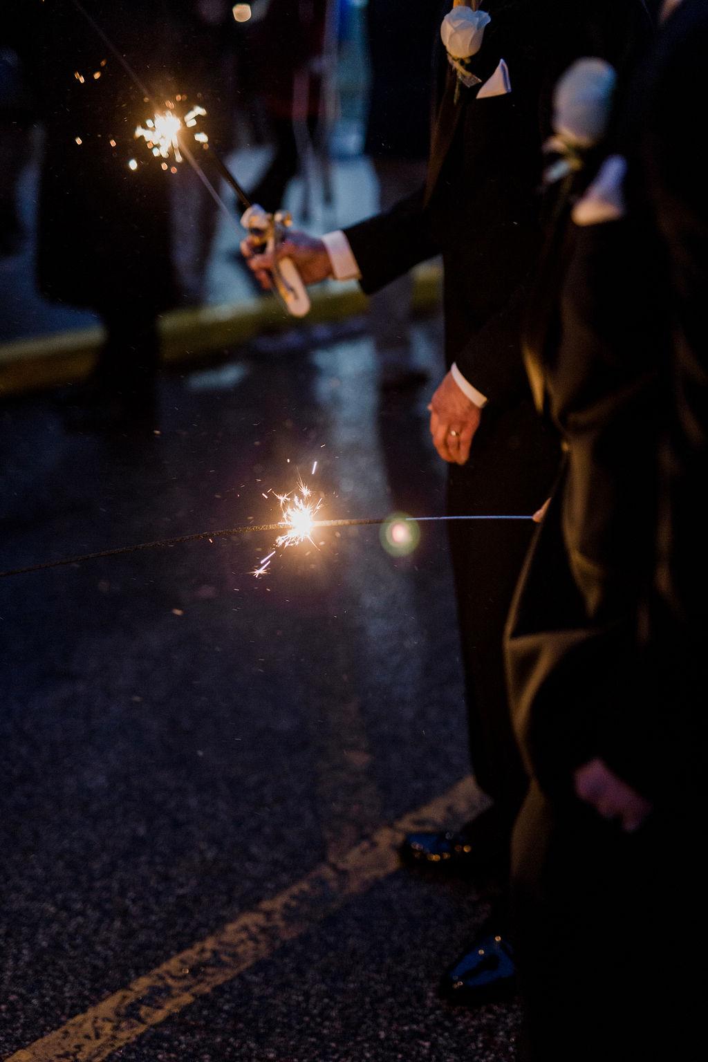 Marine_wedding_best_michigan_wedding_photographer_-64.jpg