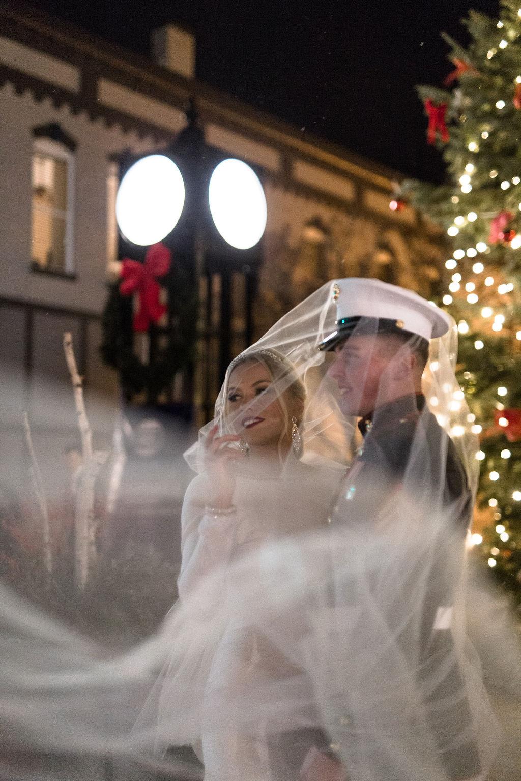 Marine_wedding_best_michigan_wedding_photographer_-68.jpg