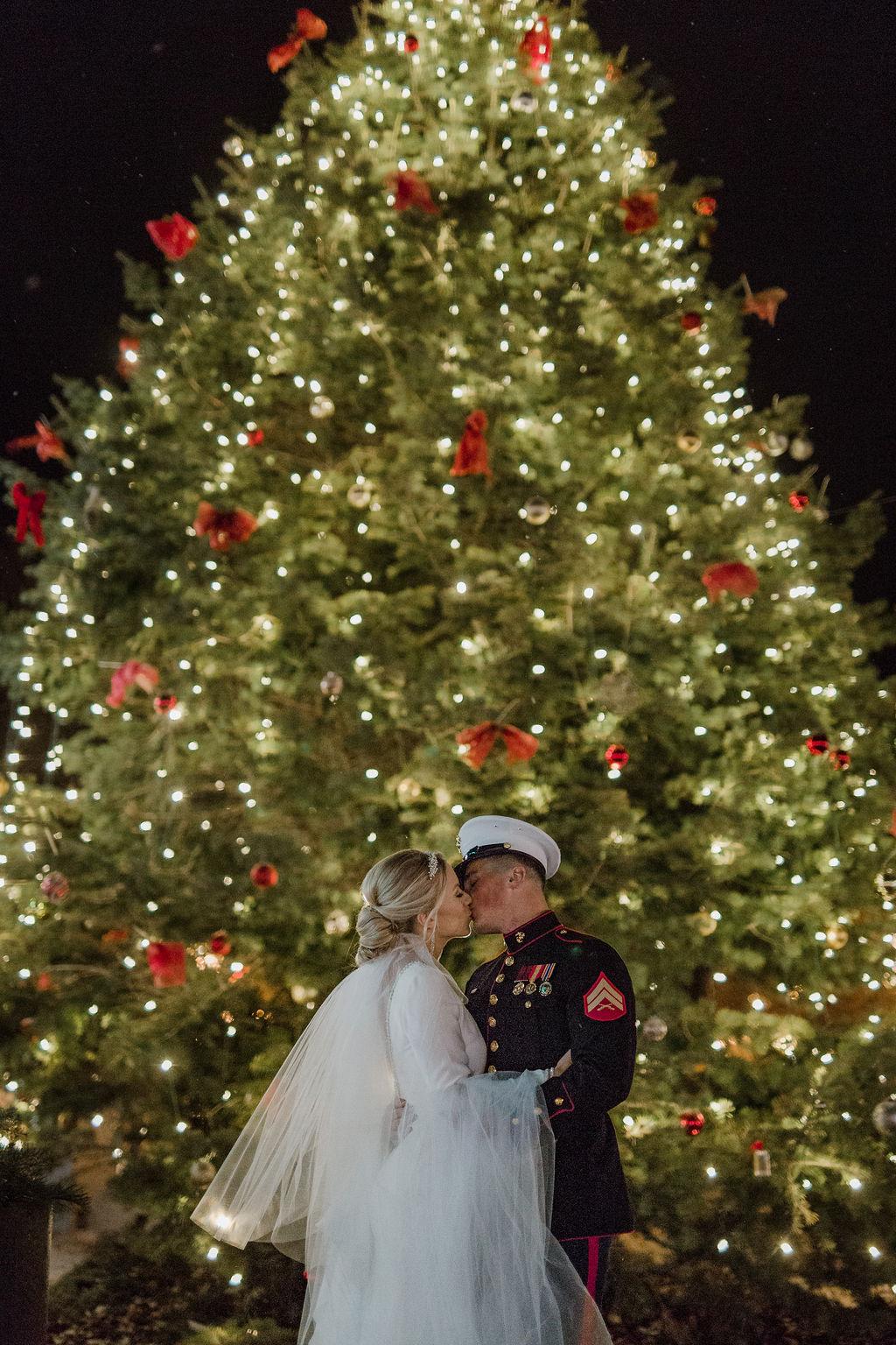 Marine_wedding_best_michigan_wedding_photographer_-67.jpg