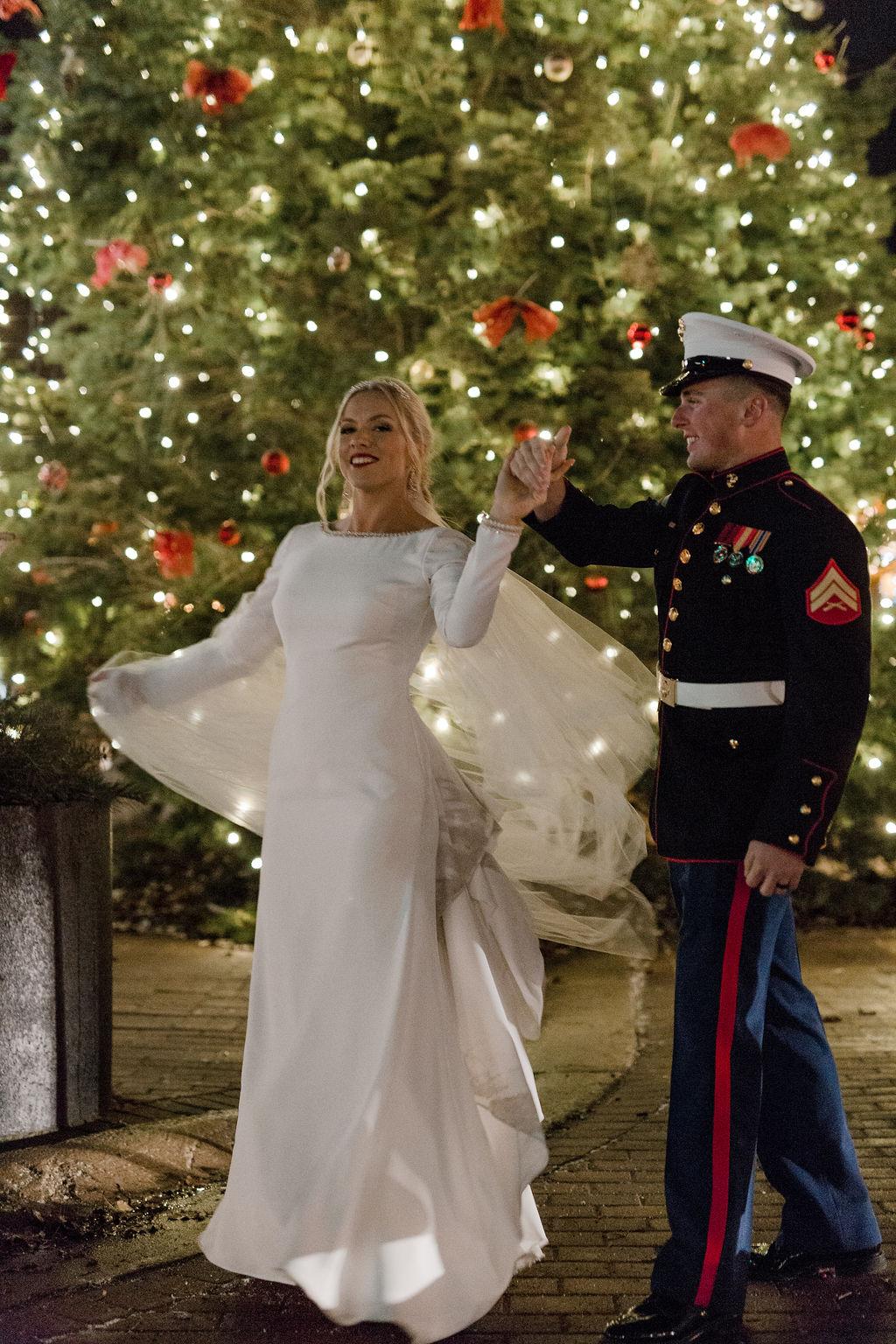 Marine_wedding_best_michigan_wedding_photographer_-70.jpg