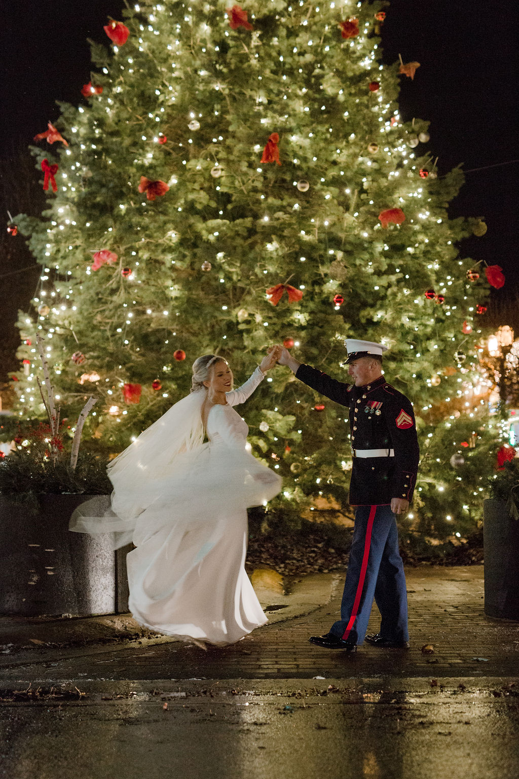 Marine_wedding_best_michigan_wedding_photographer_-69.jpg