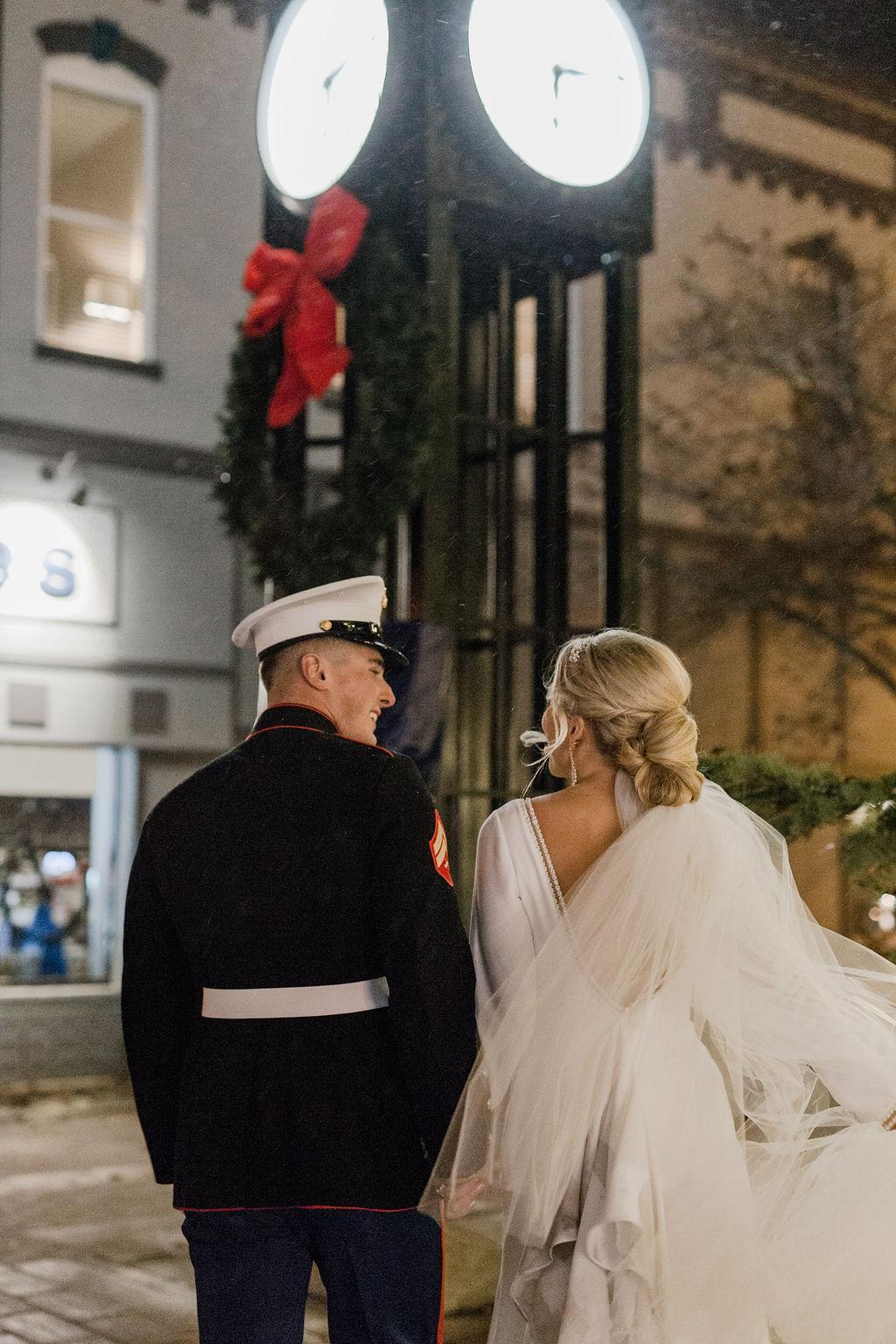 Marine_wedding_best_michigan_wedding_photographer_-71.jpg