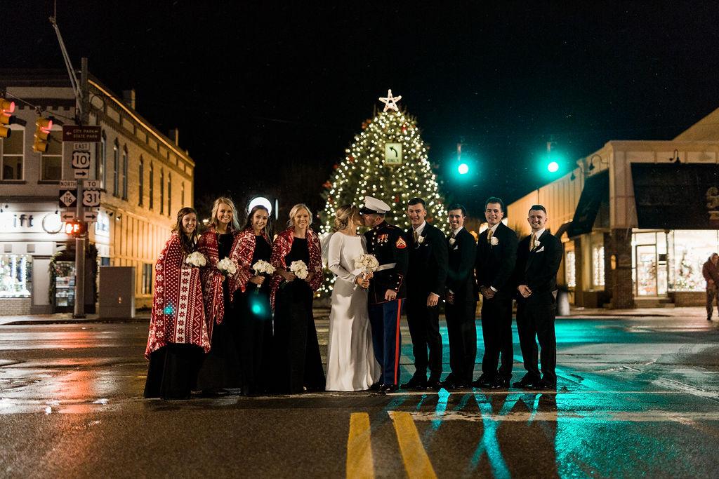 Marine_wedding_best_michigan_wedding_photographer_-73.jpg
