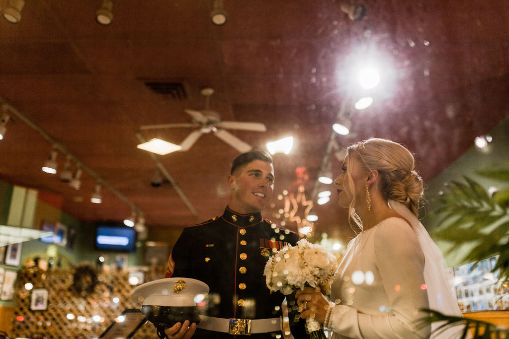 Marine_wedding_best_michigan_wedding_photographer_-74.jpg