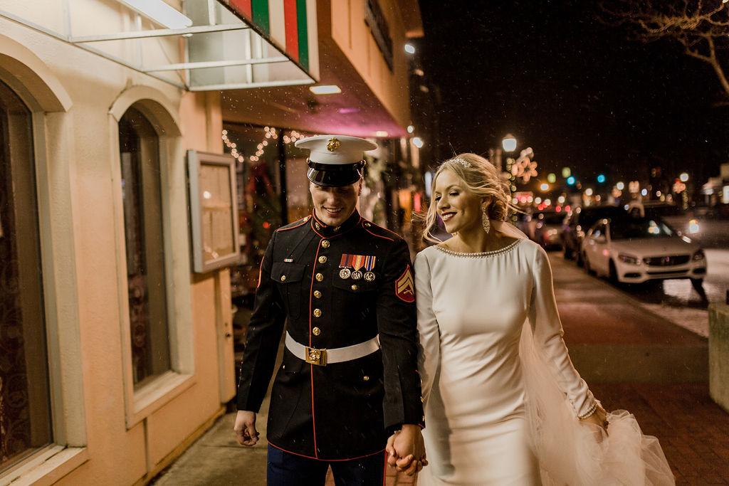 Marine_wedding_best_michigan_wedding_photographer_-77.jpg