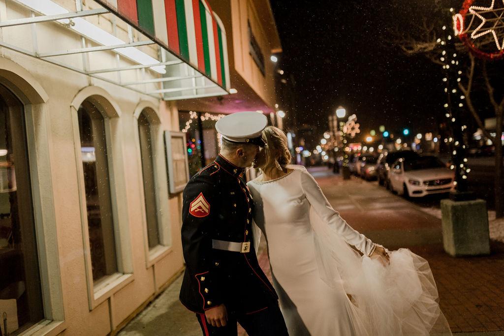 Marine_wedding_best_michigan_wedding_photographer_-78.jpg