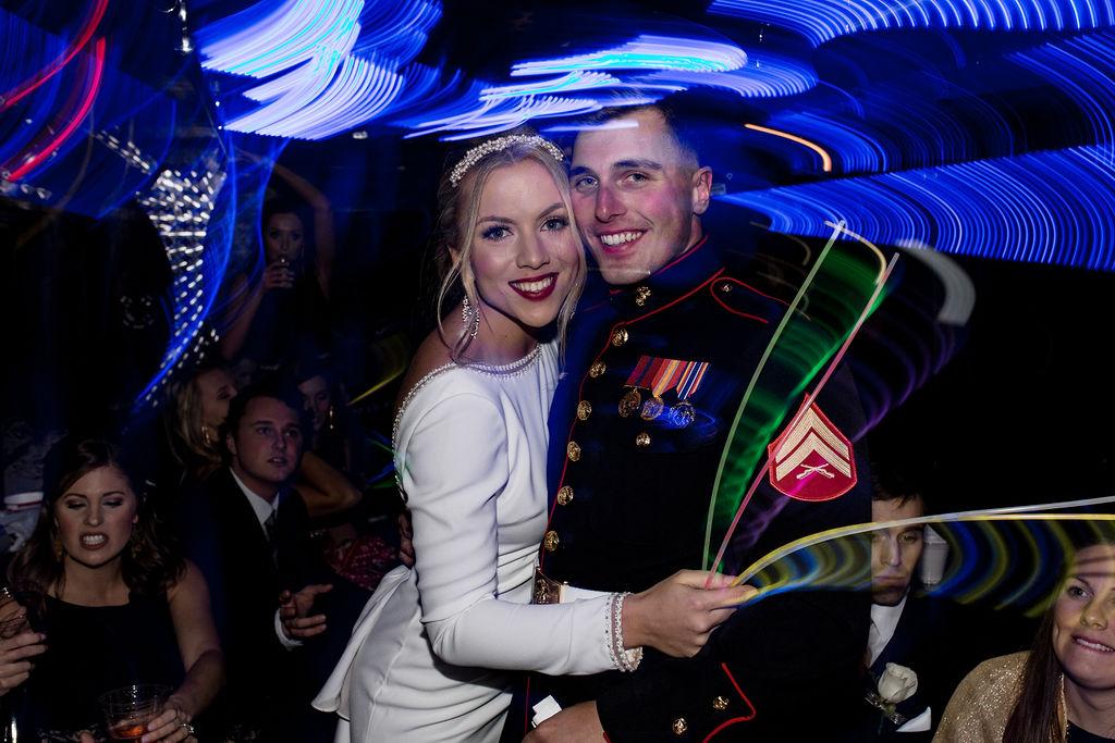 Marine_wedding_best_michigan_wedding_photographer_-82.jpg
