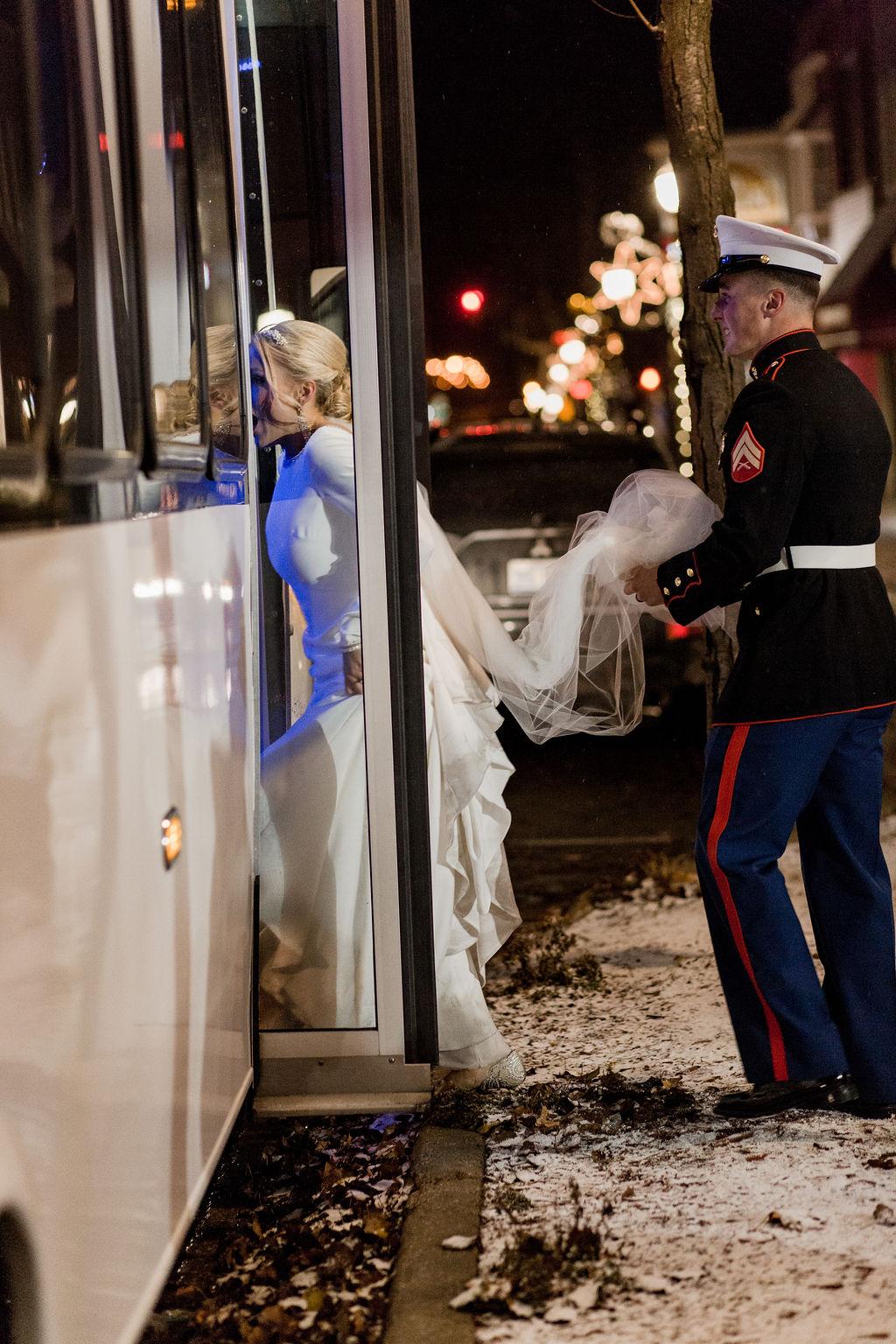 Marine_wedding_best_michigan_wedding_photographer_-81.jpg