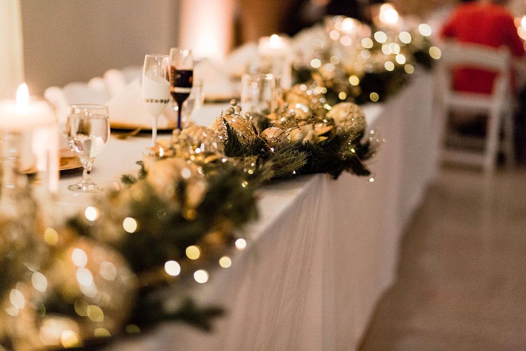 Marine_wedding_best_michigan_wedding_photographer_-84.jpg
