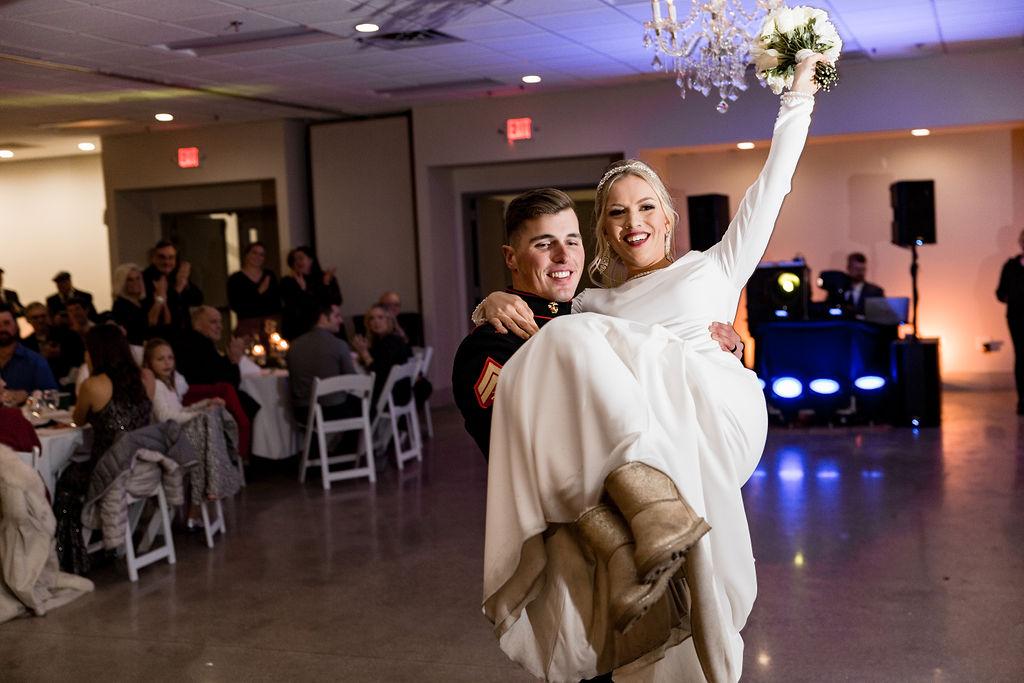 Marine_wedding_best_michigan_wedding_photographer_-85.jpg