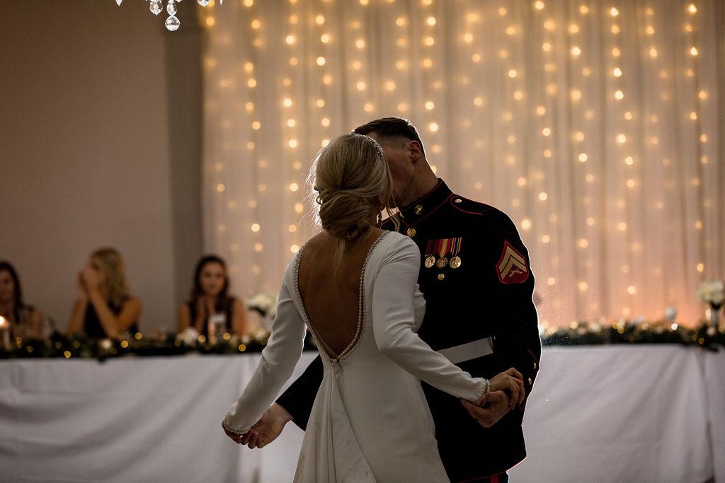 Marine_wedding_best_michigan_wedding_photographer_-86.jpg