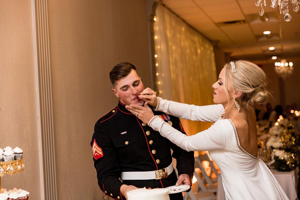 Marine_wedding_best_michigan_wedding_photographer_-94.jpg