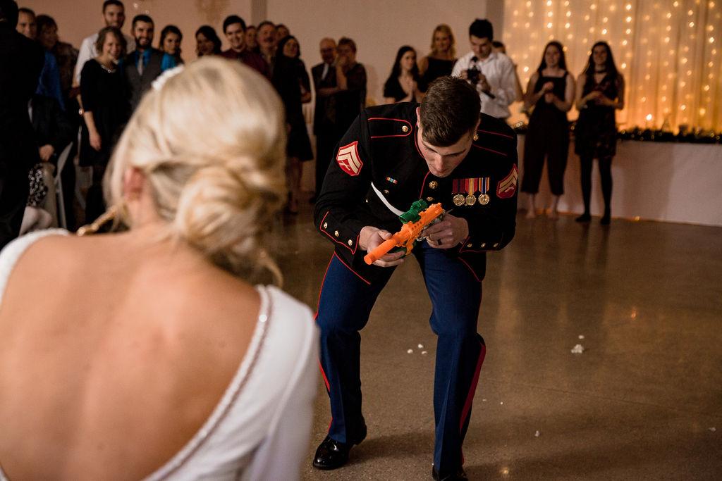 Marine_wedding_best_michigan_wedding_photographer_-98.jpg