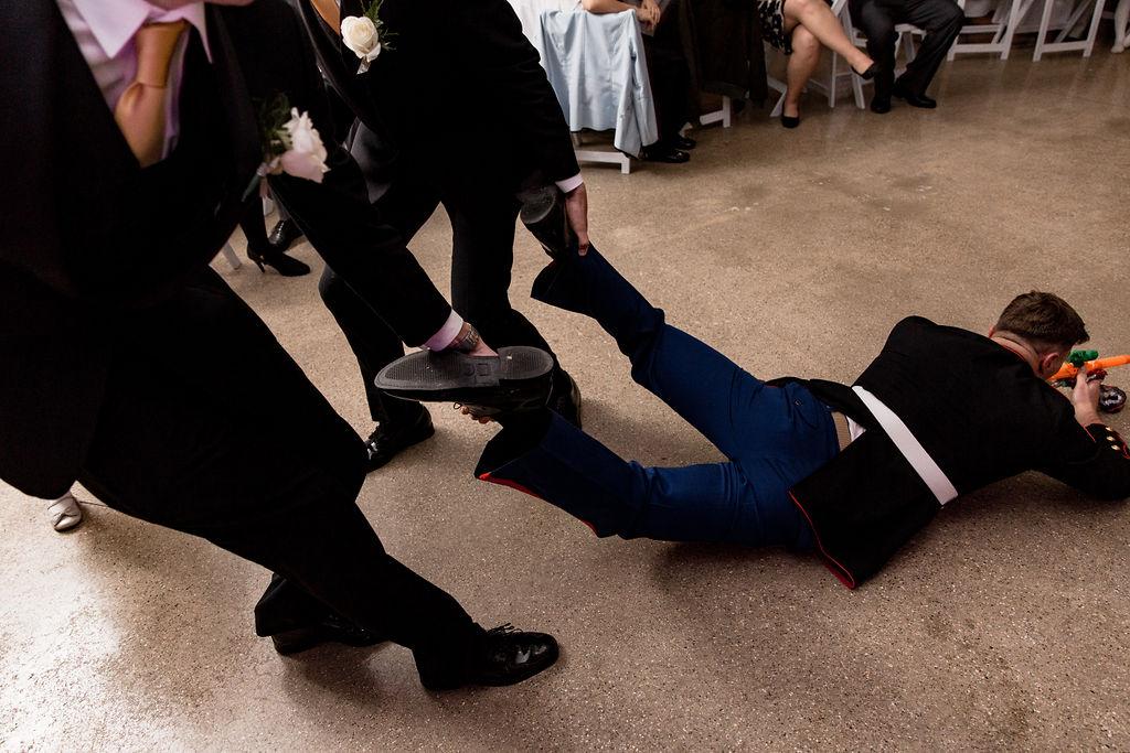 Marine_wedding_best_michigan_wedding_photographer_-100.jpg
