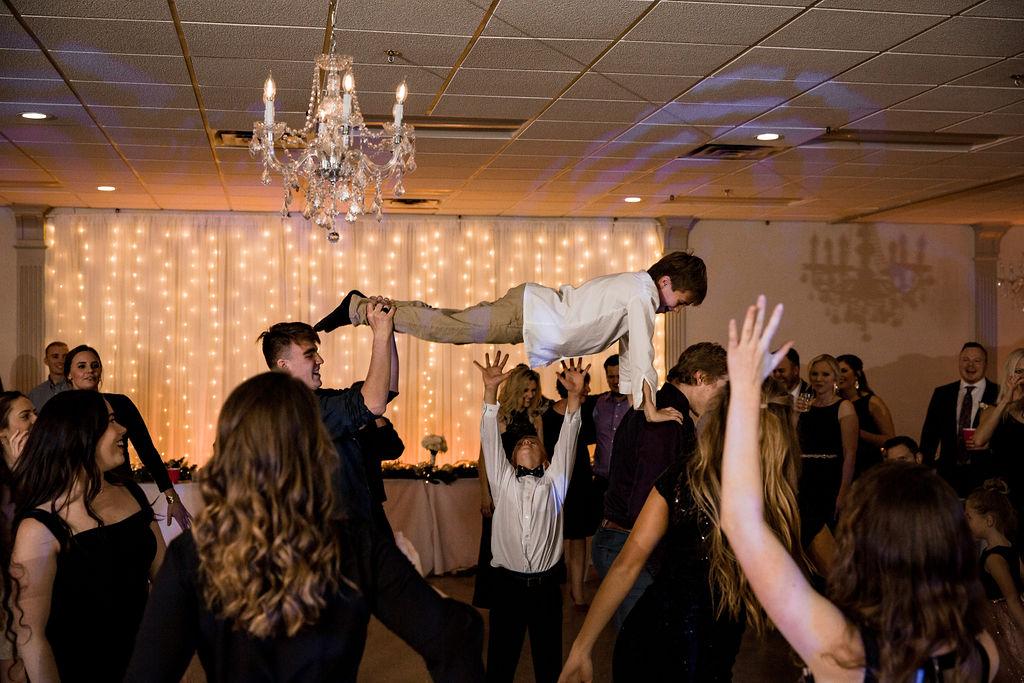 Marine_wedding_best_michigan_wedding_photographer_-101.jpg