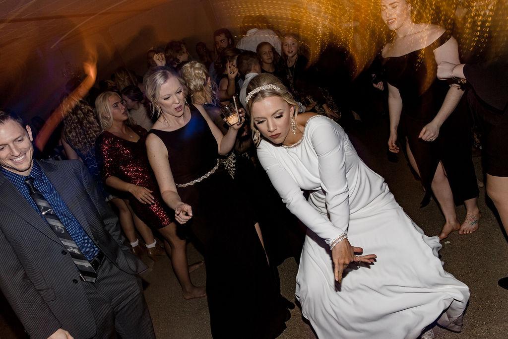 Marine_wedding_best_michigan_wedding_photographer_-102.jpg