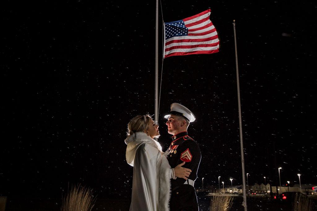 Marine_wedding_best_michigan_wedding_photographer_-104.jpg