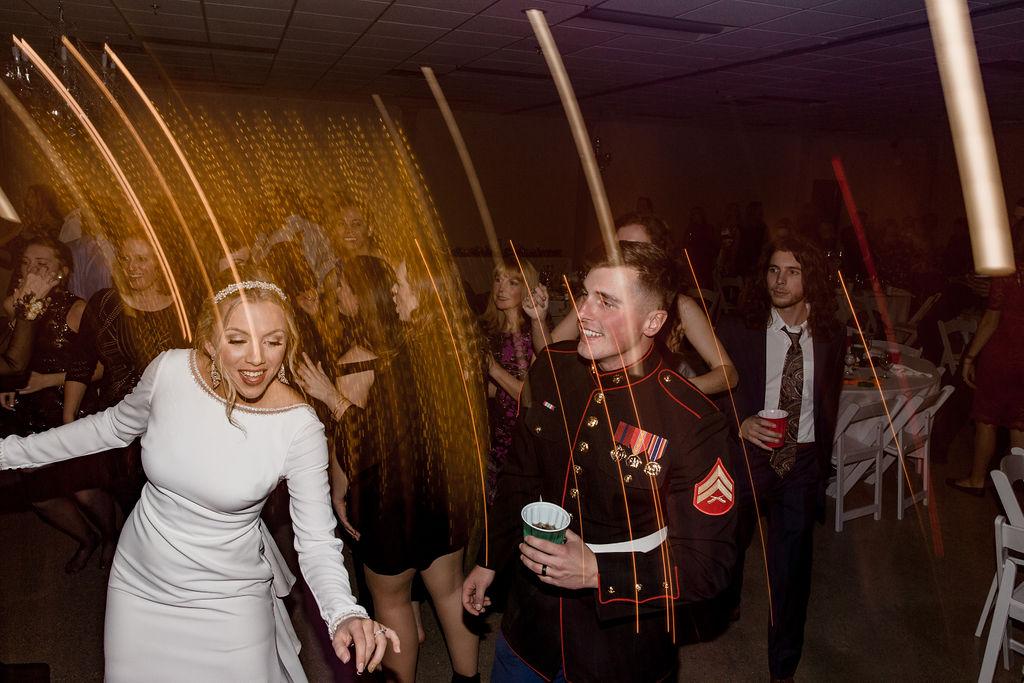 Marine_wedding_best_michigan_wedding_photographer_-103.jpg