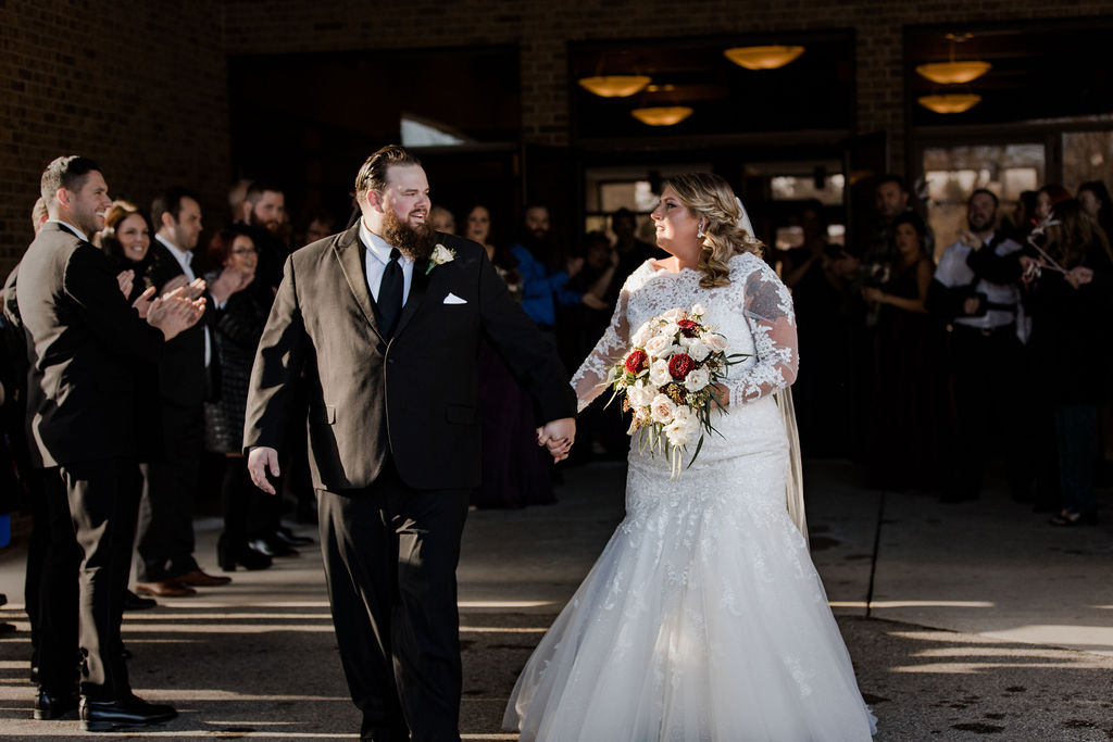 Michigan_wedding_photographer_baker_loft_wedding_-40.jpg