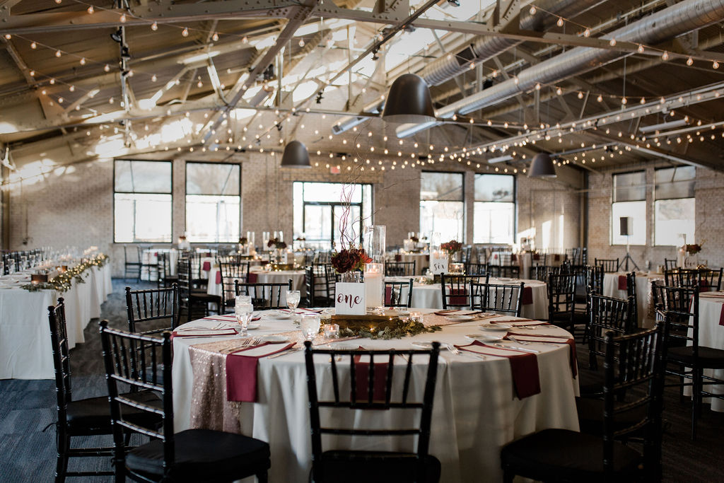 Michigan_wedding_photographer_baker_loft_wedding_-42.jpg