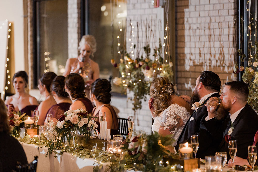 Michigan_wedding_photographer_baker_loft_wedding_-66.jpg