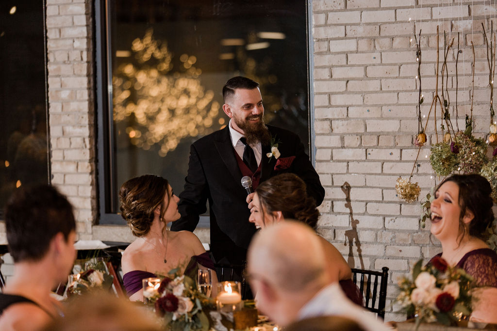 Michigan_wedding_photographer_baker_loft_wedding_-67.jpg