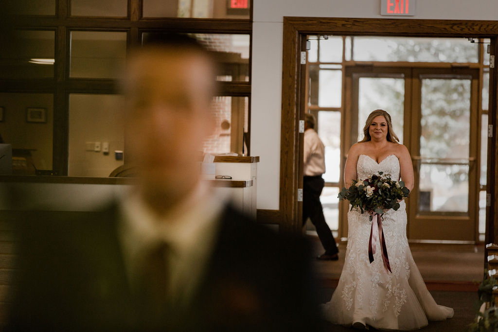Michigan_wedding_photographer_baker_lofts_wedding_-8.jpg