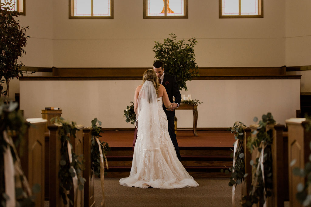 Michigan_wedding_photographer_baker_lofts_wedding_-9.jpg